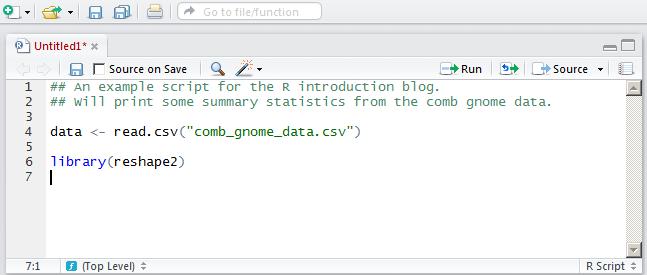 rstudio_script
