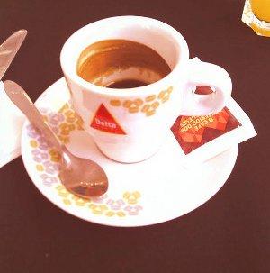 kaffe_lissabon