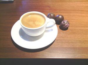 kaffe_tryffel