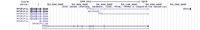 hgt_genome_7723_756580